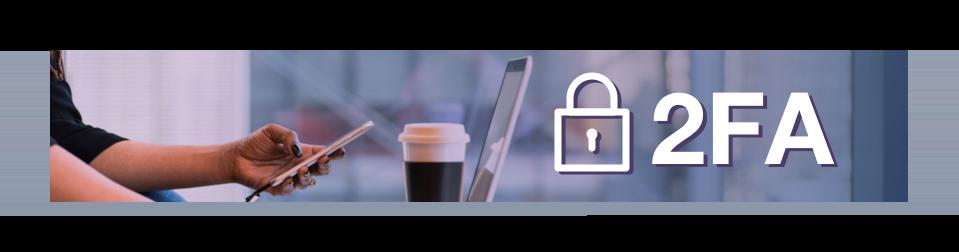 Zwei-Faktor-Authentifizierung zur Absicherung von Server Admin Frontends