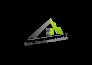 Bau Checkwasduwillst Logo