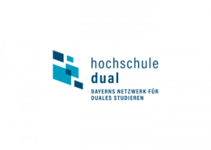 hochschule dual Logo
