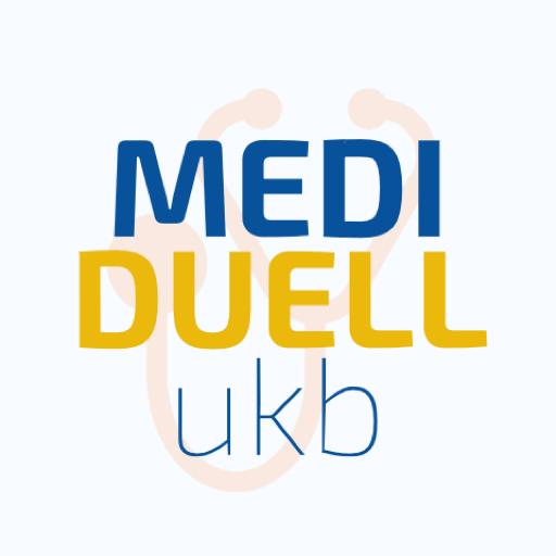 Icon Mediduell