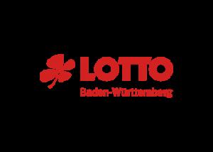 LOTTO Baden-Wüttemberg Logo