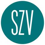Südwestdeutscher Zeitschriftenverleger Logo