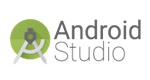 Logo Android Studio