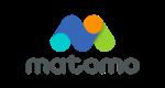 Logo Matomo