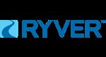 Logo Ryver