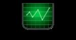 Logo SCI Chart