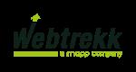 Logo Webtrekk